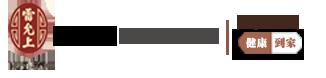 ECStore 2.0 官方演示模板